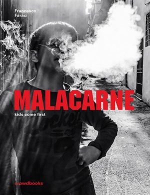 Malacarne by Francesco Faraci
