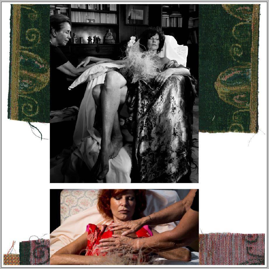 Gianluca Balocco - Immaginando - The Image Through The Senses - Pagine interne