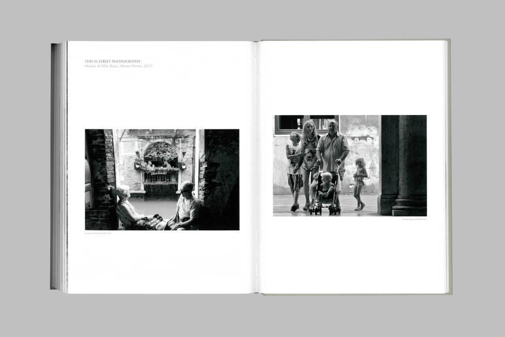 20 Mignon Book