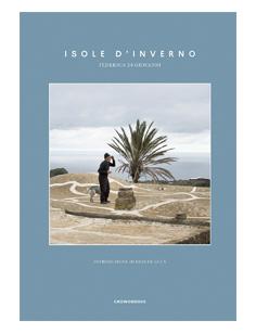 Isole d'Inverno - Federica Di Giovanni - Crowdbooks Publishing