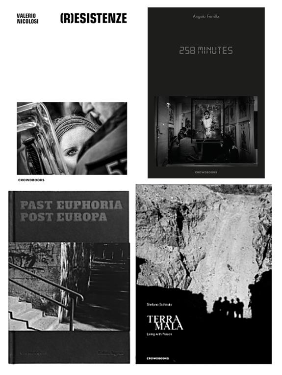 pack_4libri_reportage_biancoenero_crowdbooks