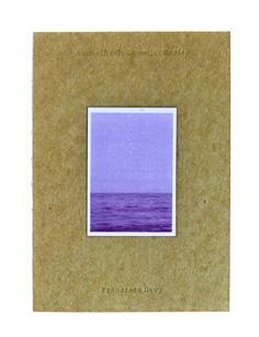 Azimuth Of Celestial Bodies di Francesco Levy - Crowdbooks Publishing